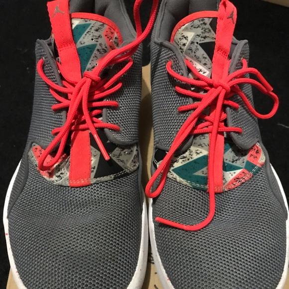pretty nice a9ac3 1b091 Jordan Shoes - Nike air Jordan s eclipse 9y  9 women
